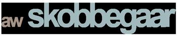 Skobbegaar – assistentiewoningen in Ruisbroek Logo